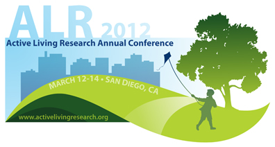 ALR Conference 2012